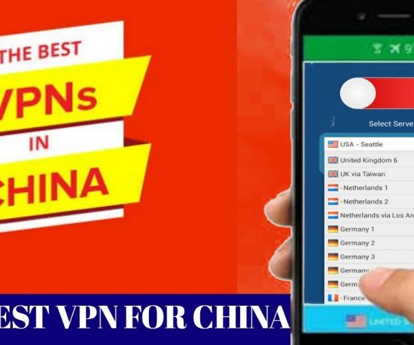 Be Careful with the Negative Effects of VPN