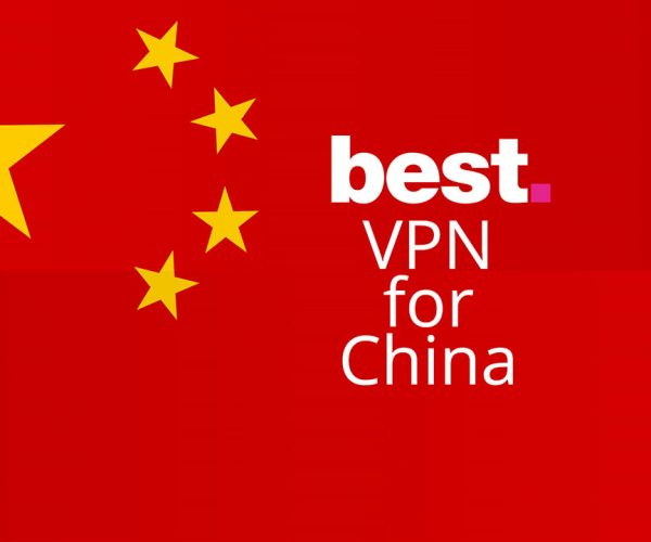 Considerations in Choosing the Right VPN