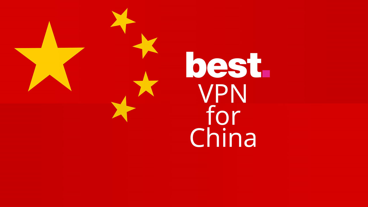 Considerations in Choosing the Right VPN